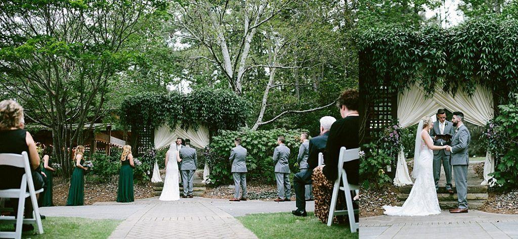 Pin On Arbor Ceremonies