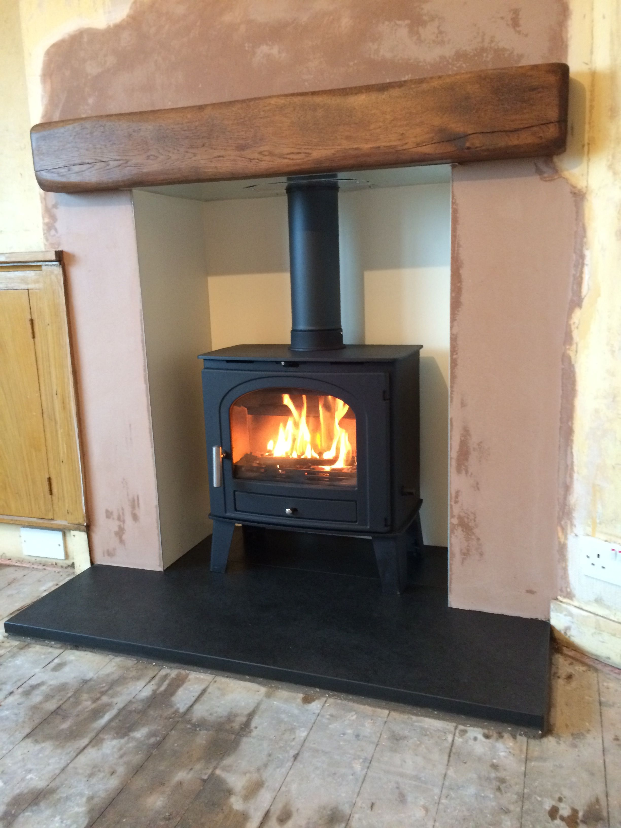 pin by david obrien on david obrien stove and fireplaces pinterest