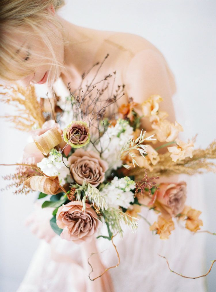 Keeping True To Your Wedding Vision