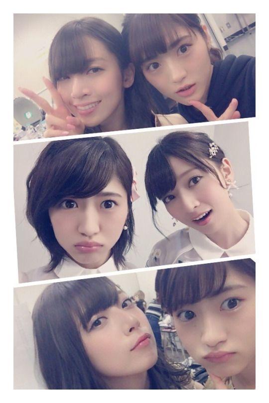 omiansary27: http://blog.nogizaka46.com/ Yumi | 日々是遊楽也