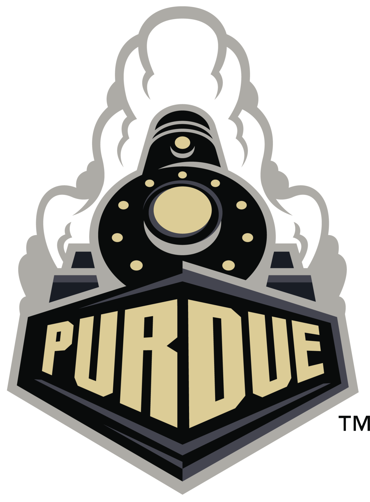 Color printing at purdue - 25 Best Ideas About Purdue Logo On Pinterest Chemistry Help Chemistry Table And Vsepr Theory