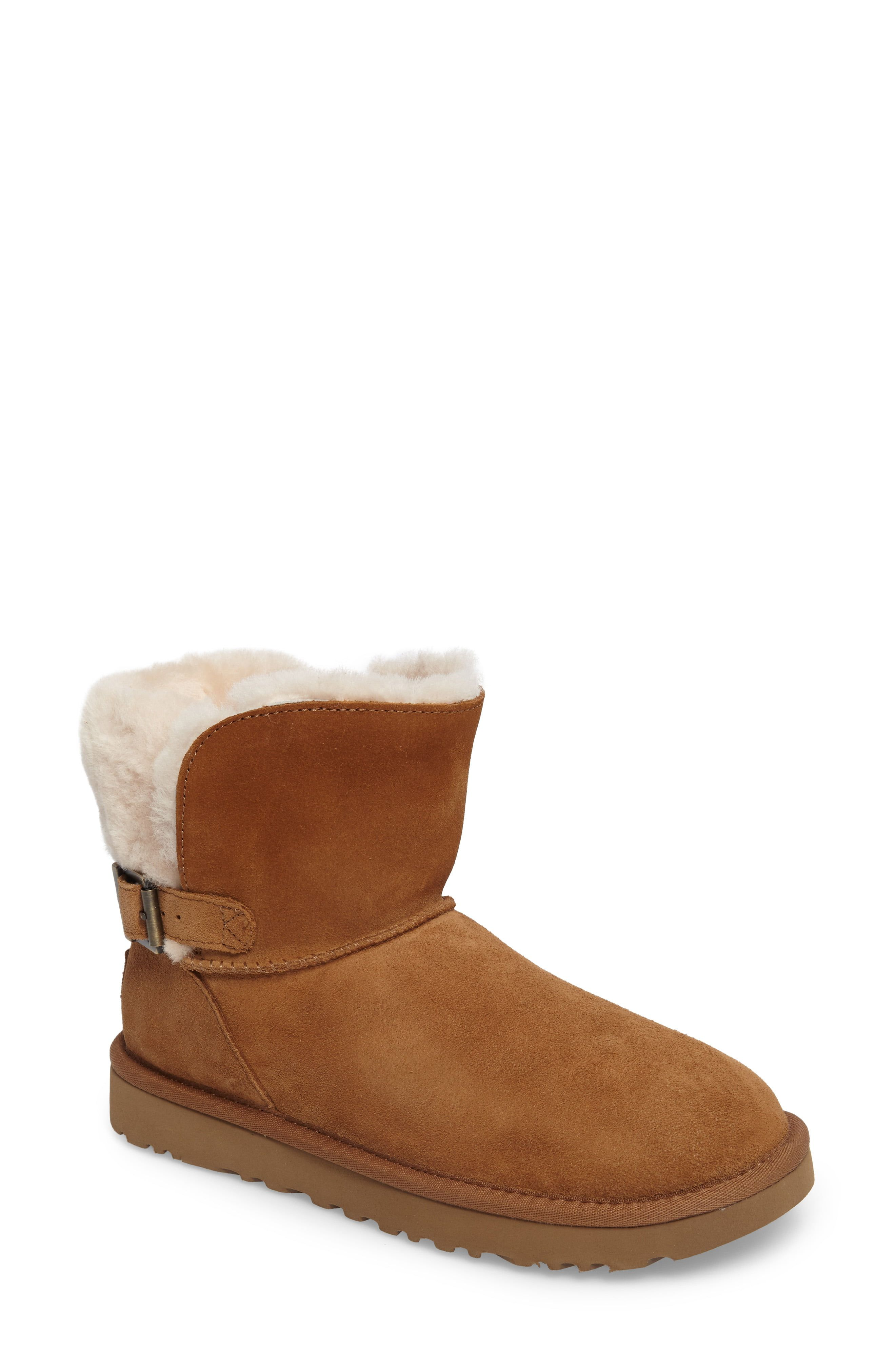 where can i find ugg boots in stores