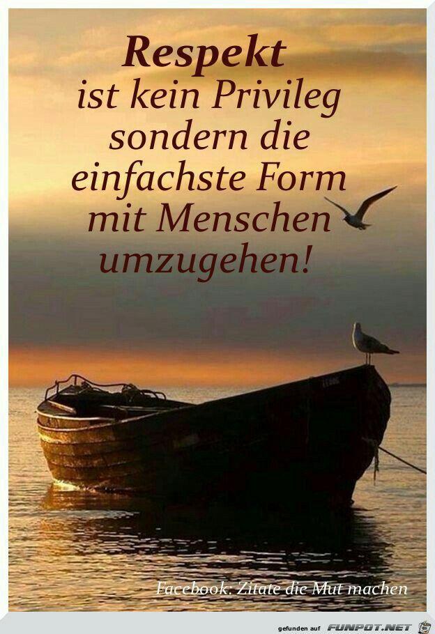 Pin Von Stefanie Wiewel Auf Spruche Spruche Weisheiten Und