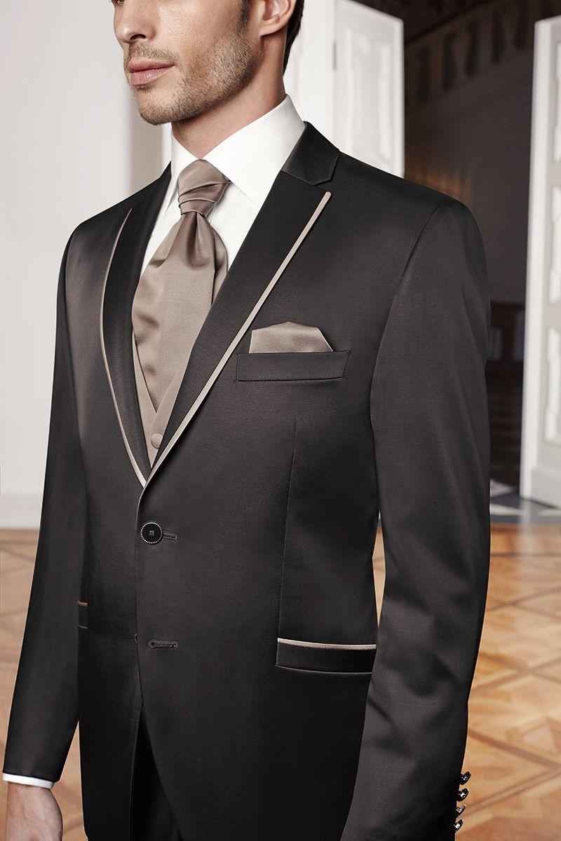 Wilvorst After Six Hochzeit Brautigam Anzuge Anzug Hochzeit Brautigam Anzug