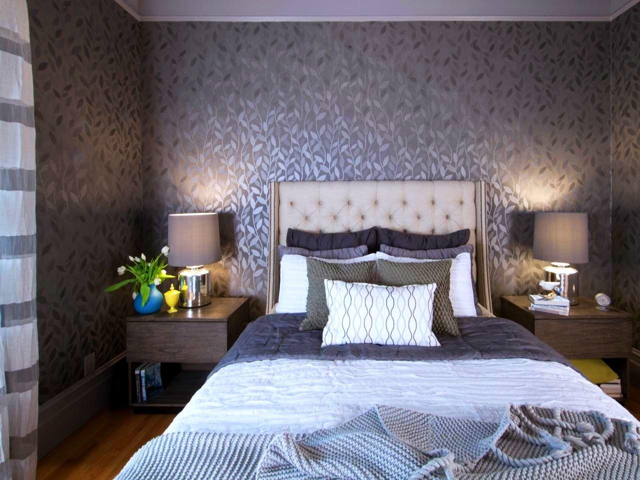 Bedroom Splendid Grey Gray Bedroom Ideas Light Dark Decorating With Yellow Master Teal And War Master Bedroom Design Small Master Bedroom Cozy Master Bedroom
