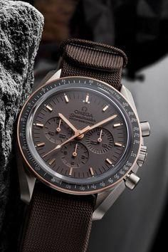 Omega Speedmaster    #running #runningmen #menfitness #runningtees #runningwear #runningwatch #runningwatches #sportswatches #sportsmenwatches #menwatches
