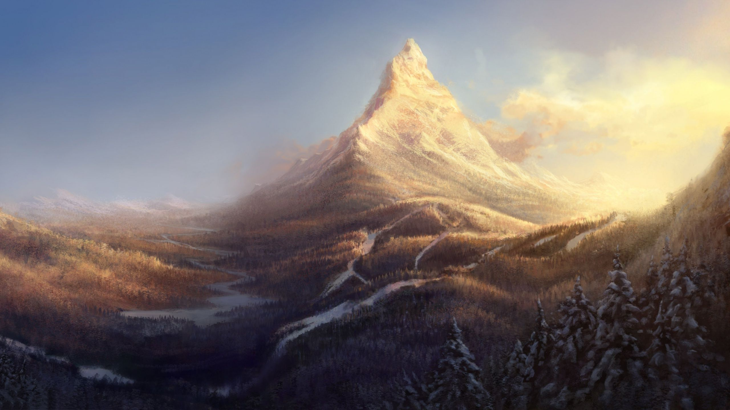 Best Wallpaper Mountain Art - 7d02c40f39a74275cebe06f745b2bfc7  Perfect Image Reference_664100.jpg