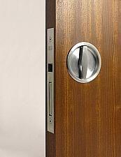 Cavilock Door Hardware Door Hardware Diy Barn Door Hardware