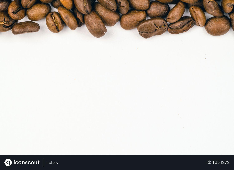 Free Brown Coffee Bean Photo Download In Png Jpg Format Enjoy Coffee Food Roasted Coffee Beans