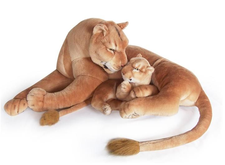 Scary Squeeze Stuffed Animals, 7 Aslan Ideas Lion Plush Horse Simba Toys
