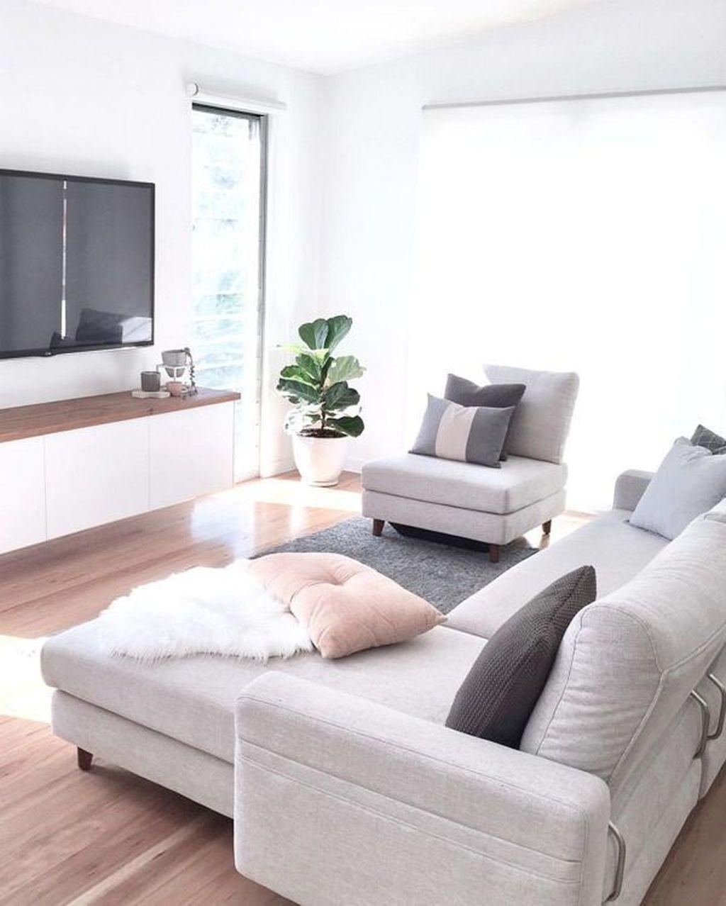30 Beste Und Amazing Kleine Wohnzimmer Design Ideen Wenn Sie Ein