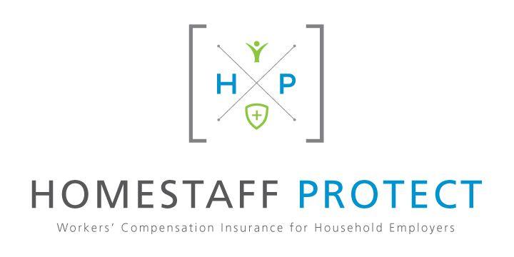 Custom logo design for insurance company focused on home