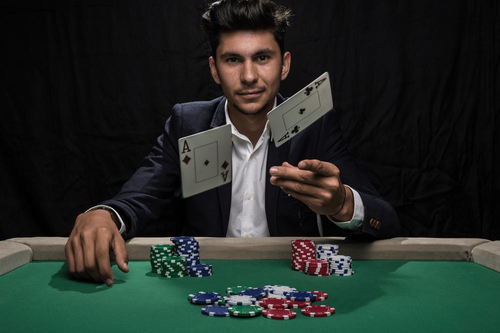 Casino online slots tps