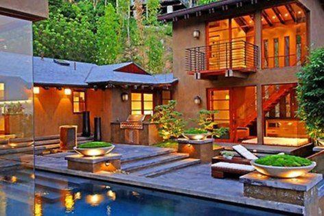 best home interior design ideas. best interior home images. Home interior designs for you. Latest home interior ideas image.
