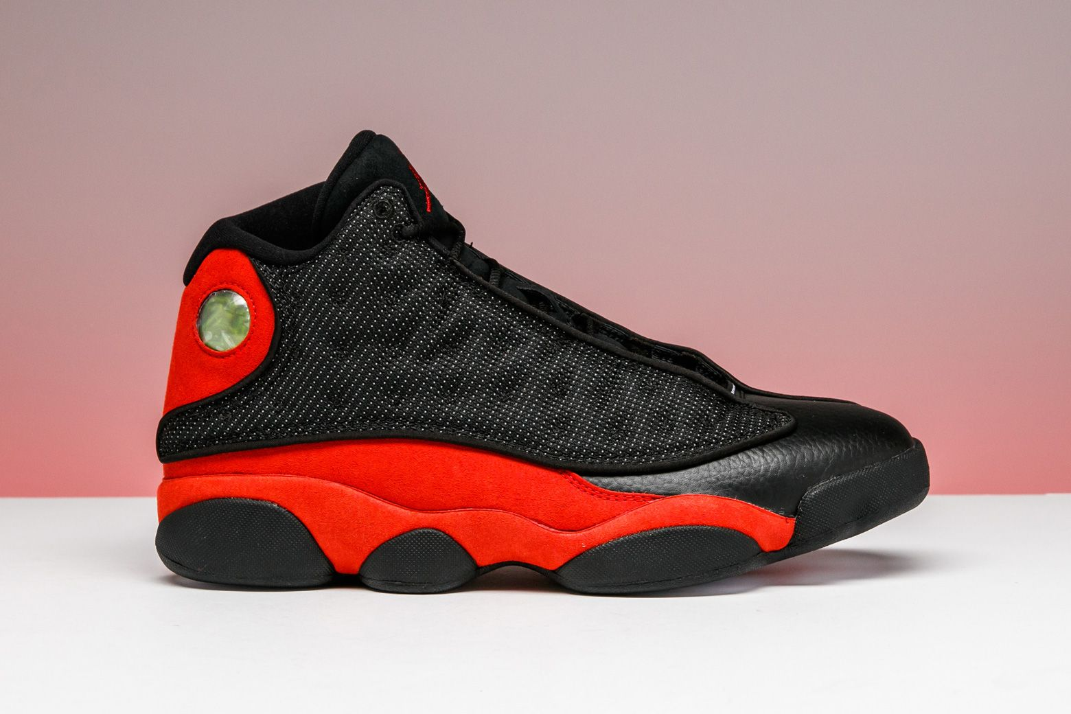 c7a916d14293 SG EARLY ACCESS  The 2017 Air Jordan 13