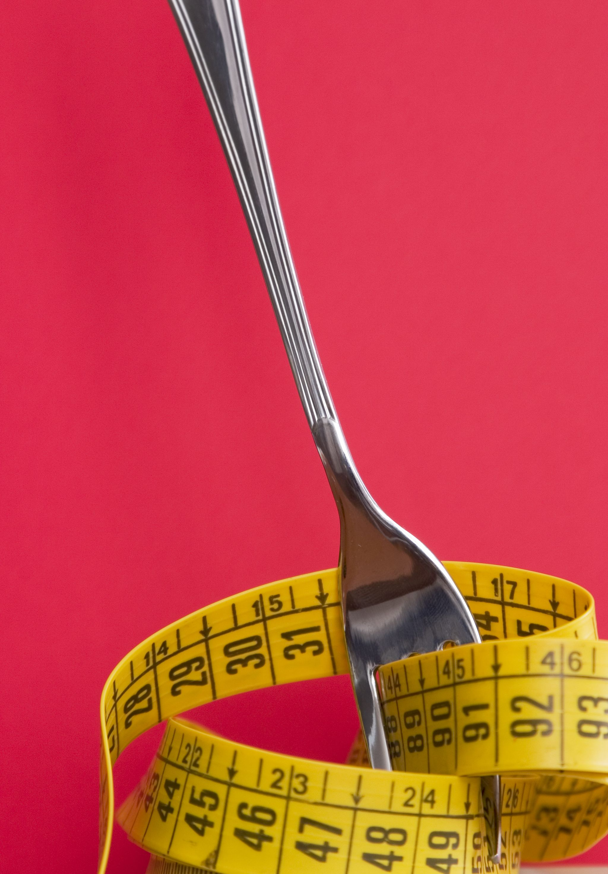 Medical weight loss programs tampa was just