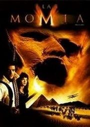 La Momia Online The Mummy Full Movie Full Movies Online Free Full Movies