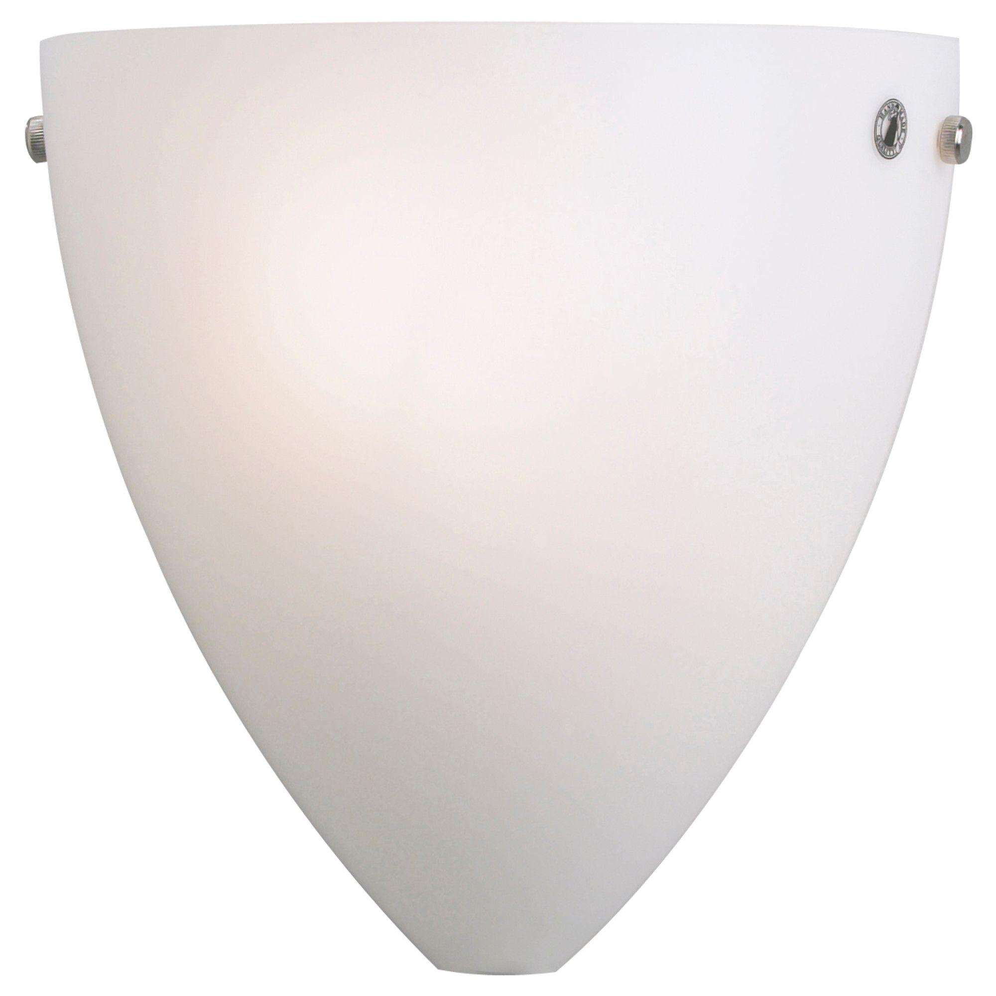 Kvintett lampada da parete a luce indiretta ikea ikea pinterest bulbs walls and lights - Ikea lampade da parete ...