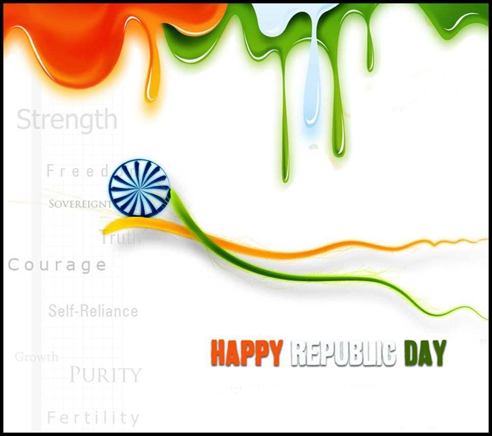 26 January Republic Day Speech Pdf In Hindi For Students Republic Day Republic Day Speech Essay On Republic Day