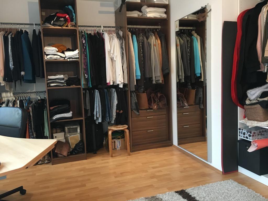 Aufbewahrungssysteme Kleiderschrank ordentlicher kleiderschrank kleiderschrank kleider aufbewahrung