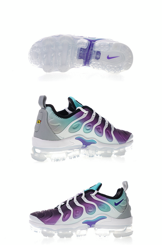 8a72c4a0917 Nike Air Vapormax Plus TN Grape 924453-101