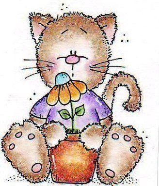 gatos - Isabel Brioso - Picasa Webalbums