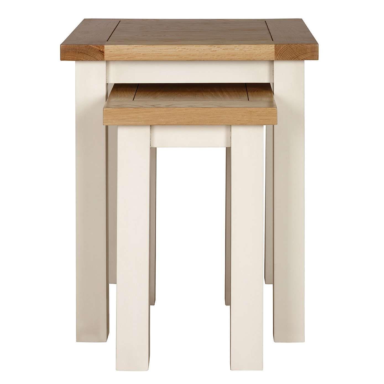 henley bedroom furniture. henley cream nest of tables. living furniturebedroom bedroom furniture n