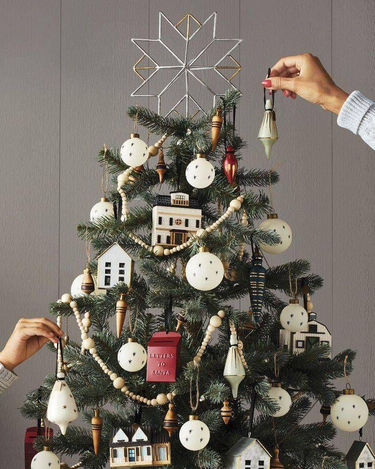 Target Christmas Decorations 2018 Target Christmas Decor Target Christmas Christmas Tree Toppers Unique