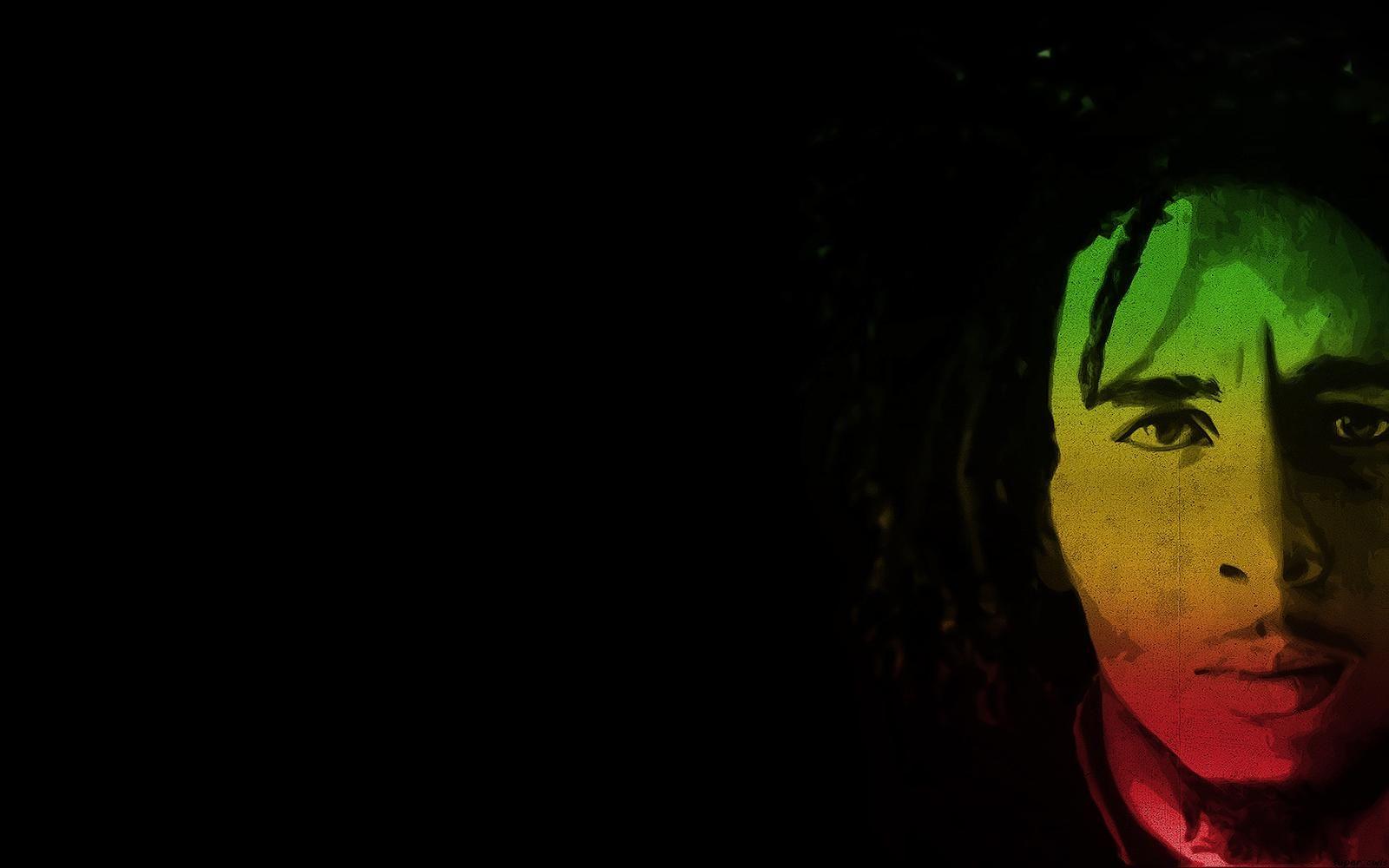 Fonds D Ecran Graffiti Rasta Background 1089 Fond D Ecran Hd Wallawy Bob Marley Best Background Images Marley