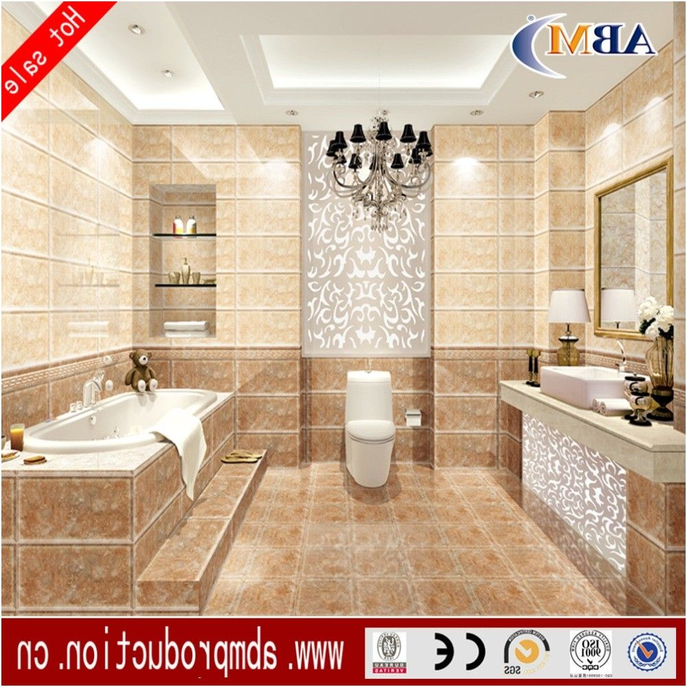 Awesome Bathroom Tiles Design And Price
