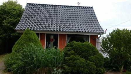 Sie suchen ein Ferienhaus in Deutschland mit Hund ? Für