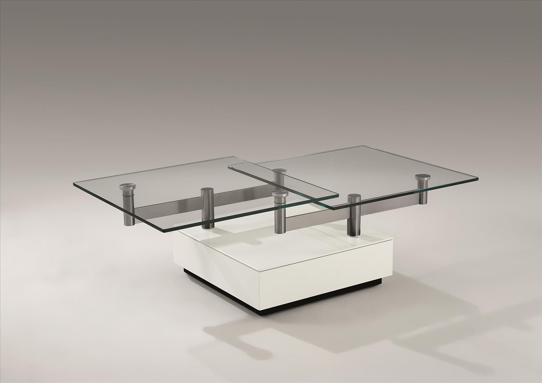 4084 Motion CoffeeTable by Venjakob available at discounted price