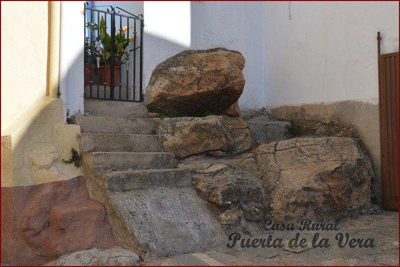 Pasaron de La Vera. Ven a Vergaua y descubre la vera www.veraguaocio.com TurismoExtremadura Alojamiento rural Caceres Extremadura España Via Ayunmtamiento de Pasaron