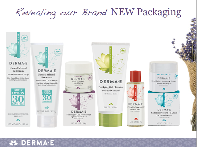 Fresh Look Skin Care Products