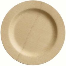 Hot Selling High Quality Disposable Bamboo Plate  sc 1 st  Pinterest & Hot Selling High Quality Disposable Bamboo Plate | Taim | Pinterest ...