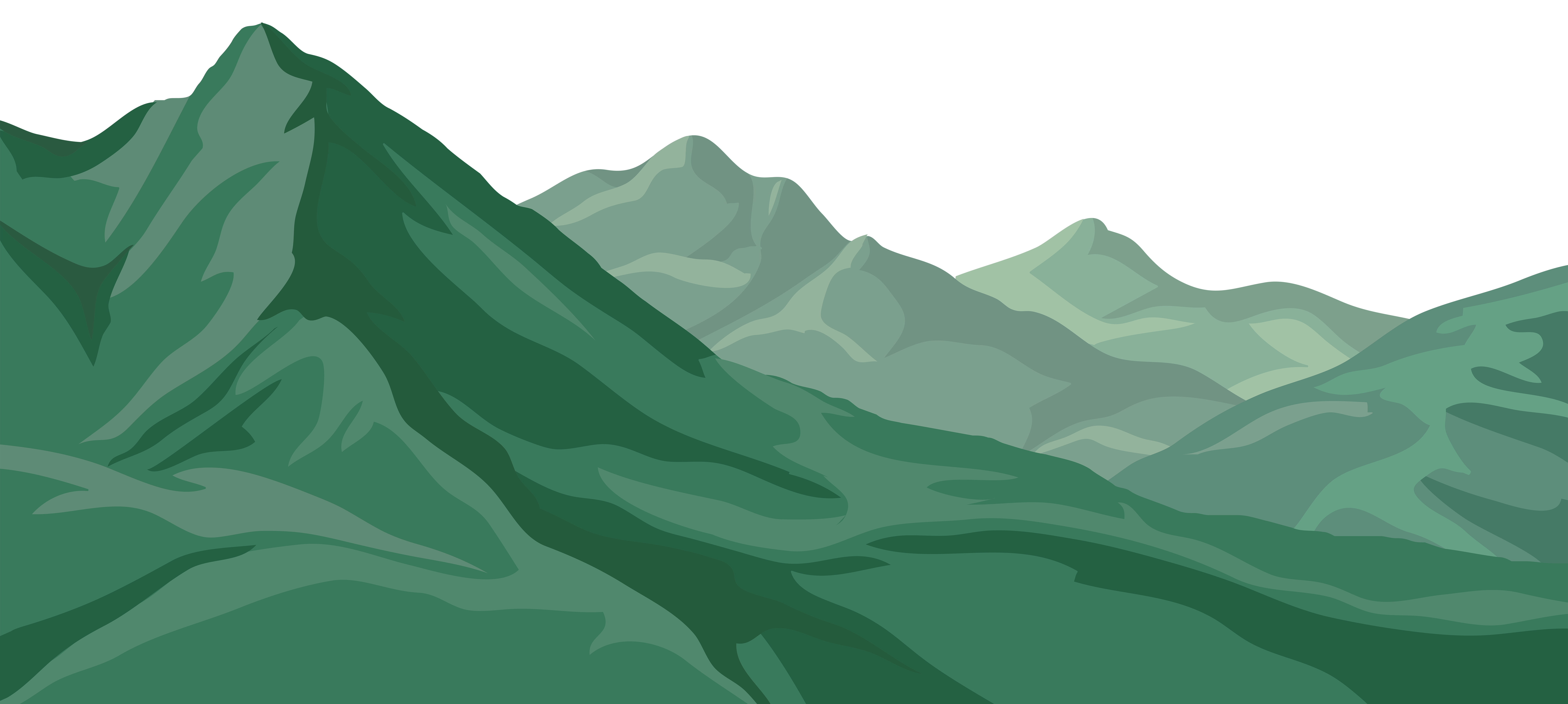 Mountain Png Clip Art Image Gallery Yopriceville High Quality Images And Transparent Png Free Clipart Gambar Png