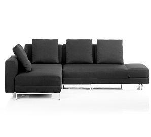 br hl four two sofa 3 heidelberg modernes wohnen. Black Bedroom Furniture Sets. Home Design Ideas