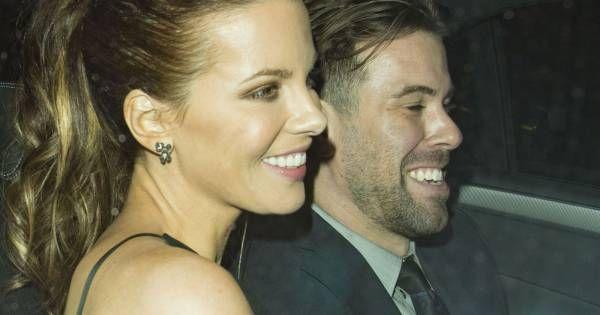 Kate Beckinsale séparée : Main dans la main avec un homme séduisant Check more at http://people.webissimo.biz/kate-beckinsale-separee-main-dans-la-main-avec-un-homme-seduisant/