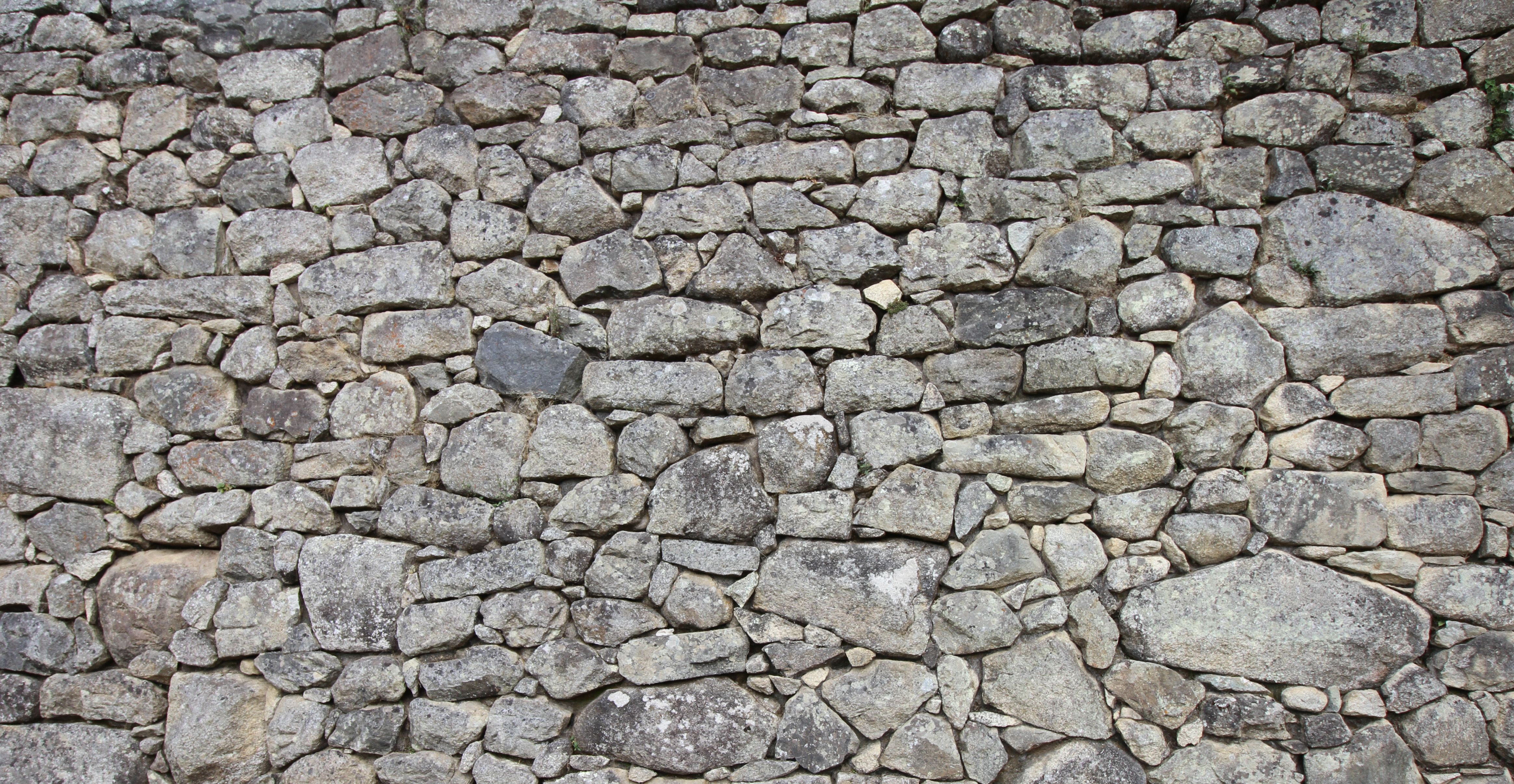 stone wall texture Google Search Rock wall, Textured