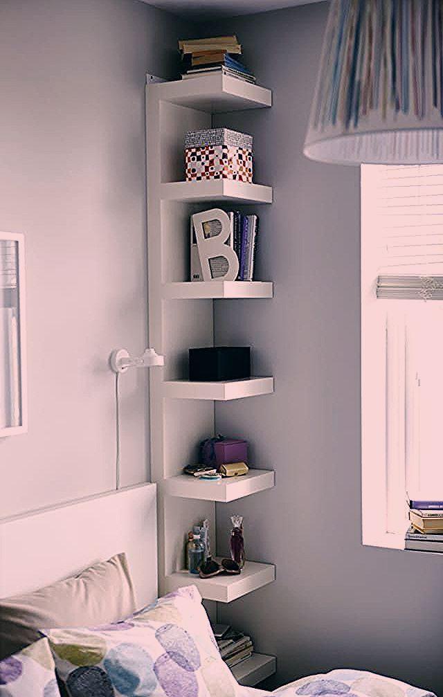 Design Guide Nachttische Ideal Fur Kleine Schlafzimmer Design