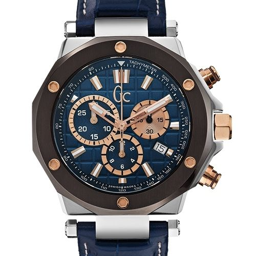 gc watches gc 3 blue dial men accessories blue gc watches gc 3 blue dial