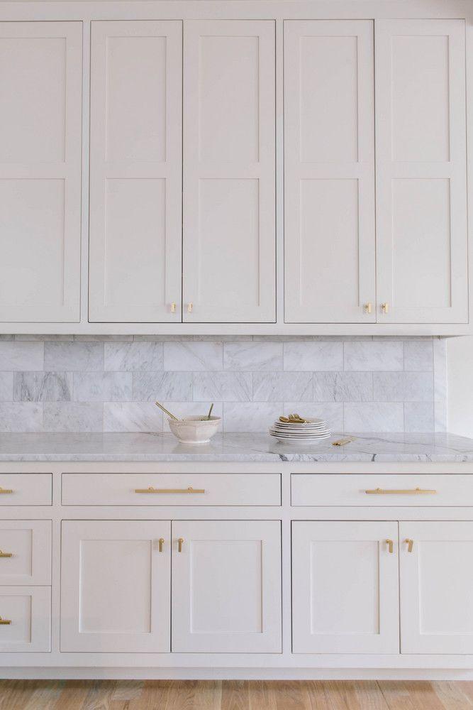 Jessica Davis Of Jl Design Shares Her Decor Tips Kitchen