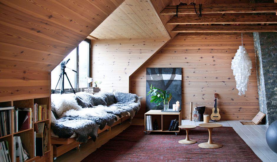 toldhuset on bornholm is fore sale urlaub d nemark i holiday denmark pinterest ferien. Black Bedroom Furniture Sets. Home Design Ideas