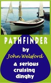 Pathfinder Plans