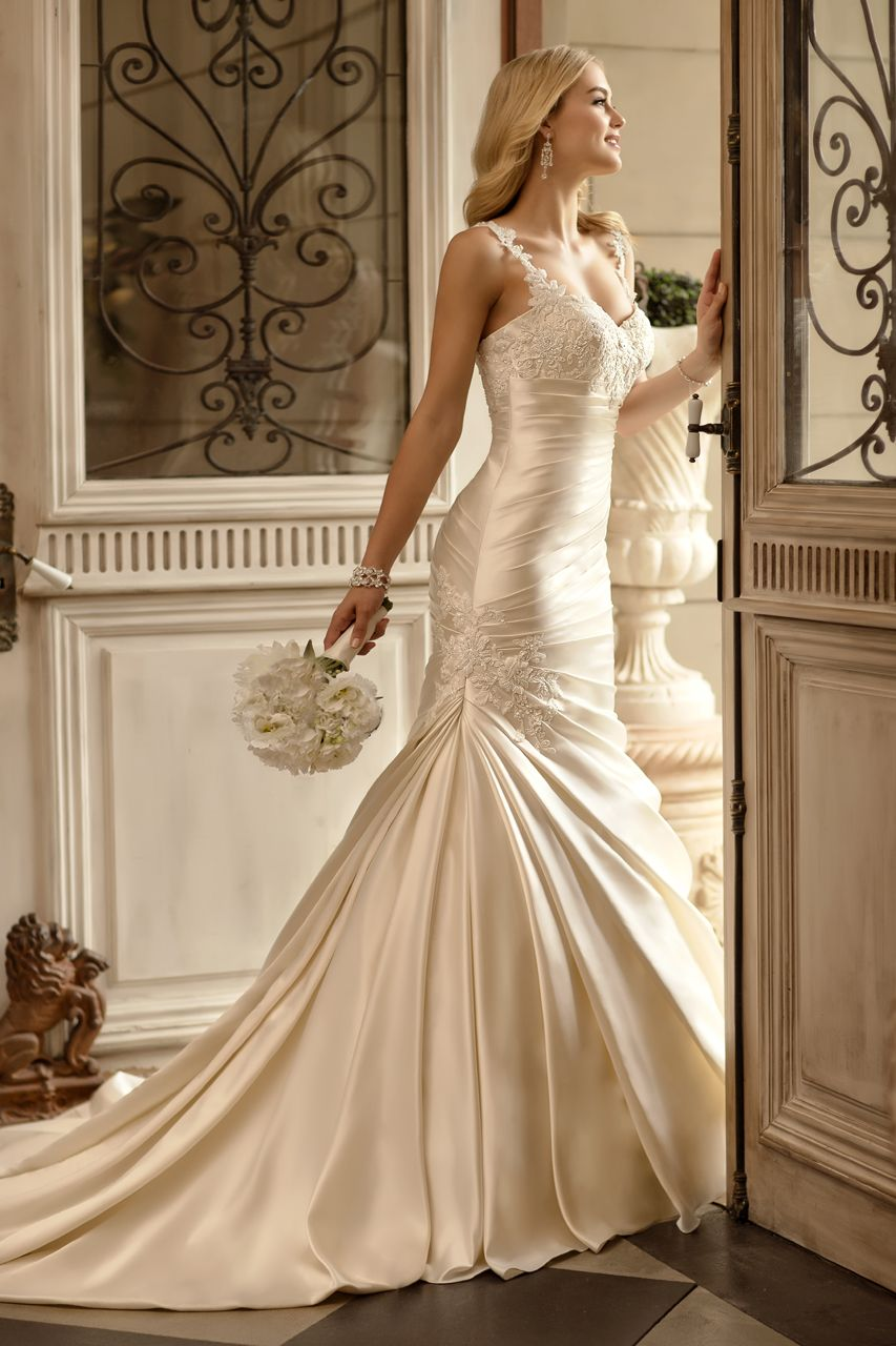 Style wedding planning ideas u etiquette bridal guide