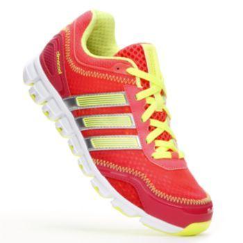 adidas climacool modulazione 2 scarpe da corsa, le ragazze del mio stile