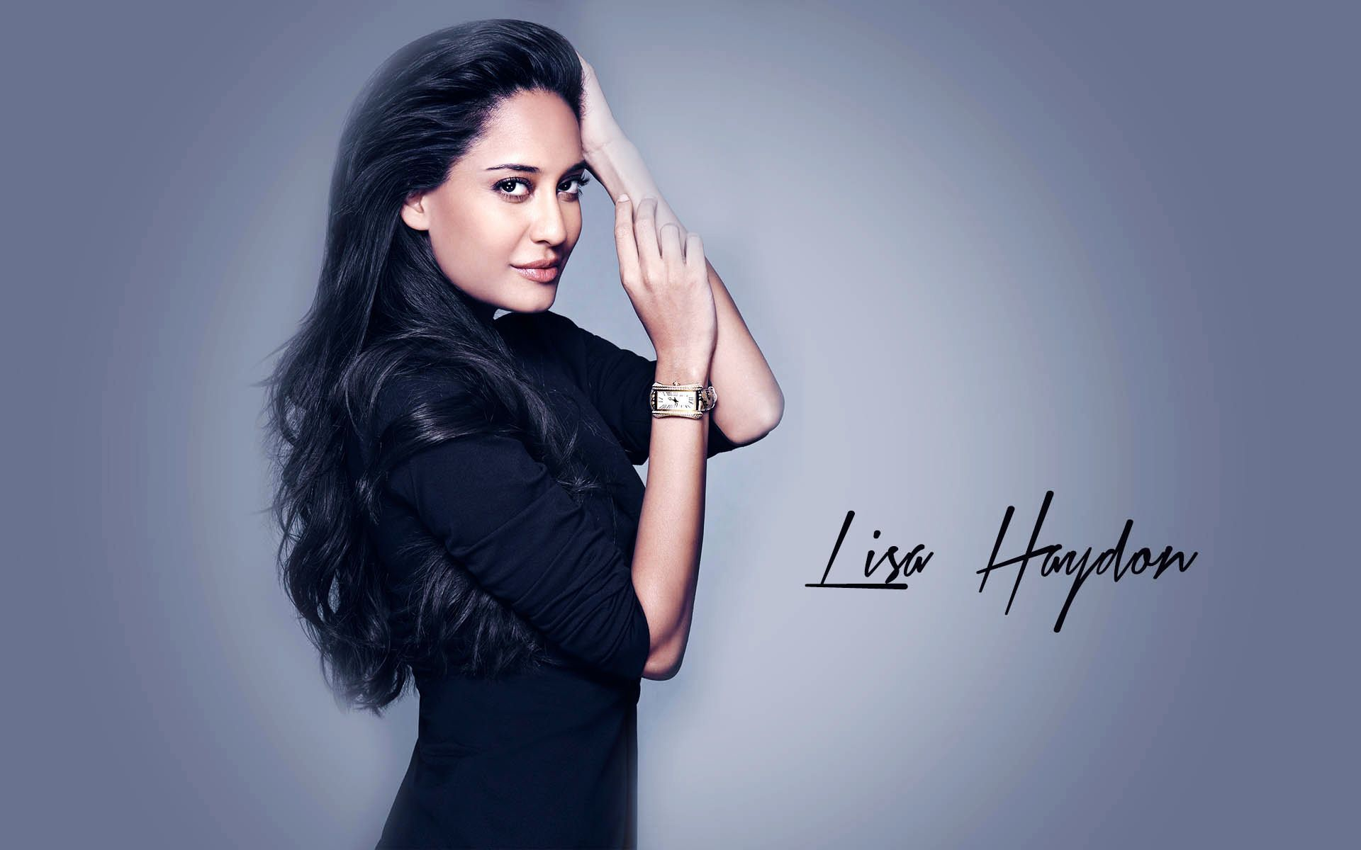 new bollywood actress lisa haydon hot picture lisa haydon,new,hd