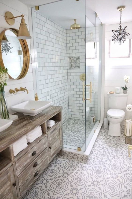 Photo of +85 Moroccan Decor Bathroom Stunning Ideas with Captivating Vibe