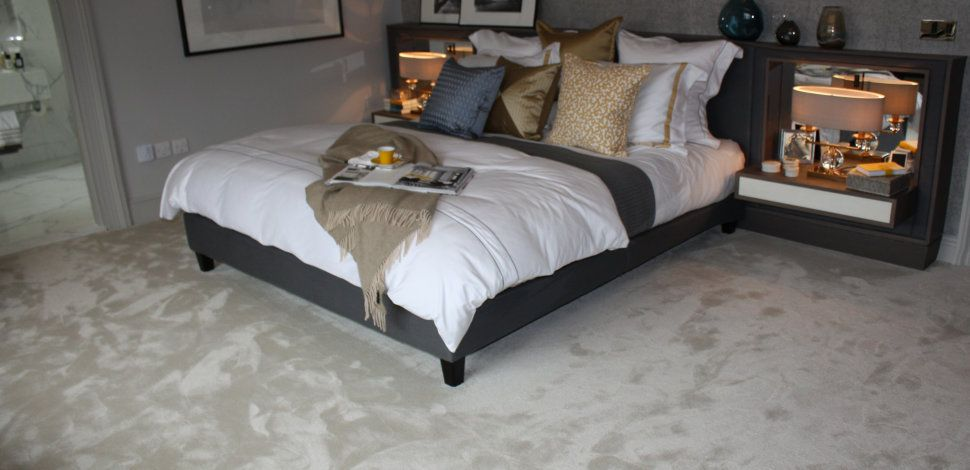 Luxury Fibre Carpets Hotels Our Customers Carpets