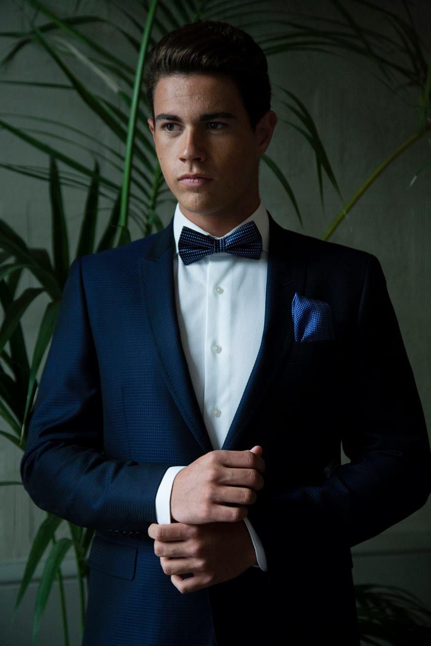 ¡ATENCIÓN! Últimas compras antes de terminar el año  #bride #groom #wedding #weddings #bodas #novio #traje #boda #diciembre #suits #suitup #suit #bridestyle #groomstyle